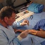 Paul Murphy MD, Orthopedic Surgeon