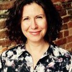 Tracey L. Davis, MOT, OTR/L