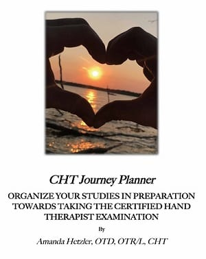CHT Journey Planner
