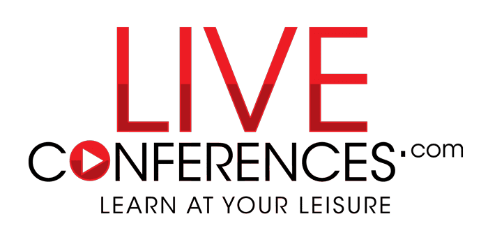 Hand Therapy Education | LiveConferences.com